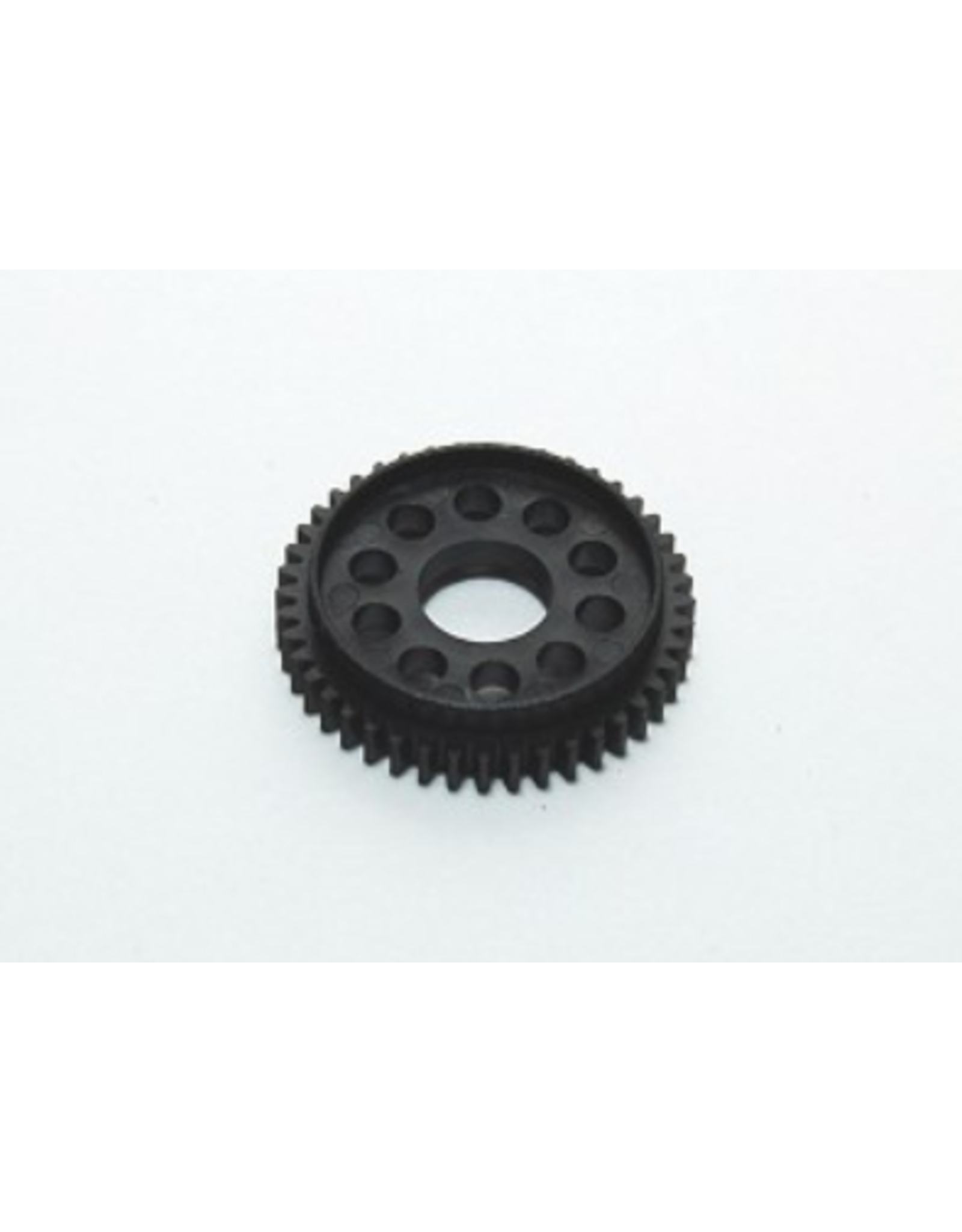 PN Racing PN Racing 64 Pitch Delrin Spur Gear 52T (MR2652)