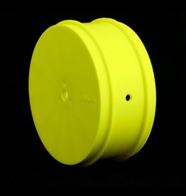 AKA EVO 4Wd Front Yellow, BX: Losi (AKA23313Y)