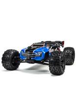 Arrma ARRMA 1/8 KRATON 6S BLX Brushless 4WD RTR - Blue