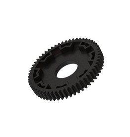 Arrma AR310879 HD 57T Spur Gear 0.8 Mod 3S  (AR310879)