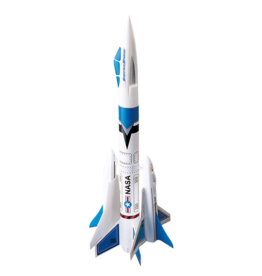Estes Shuttle Xpress Rocket Kit E2X Easy-to-Assemble (EST2183)