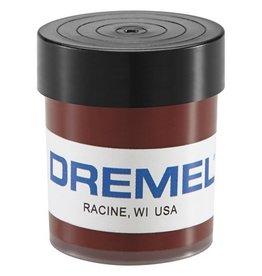 Dremel Polishing Compound  (DRE421)