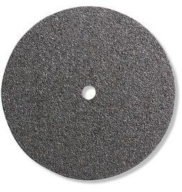 Dremel Cutoff Wheel,Heavy Duty  (DRE420)