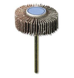 Dremel Flapwheel 120 Grit,3/8  (DRE503)