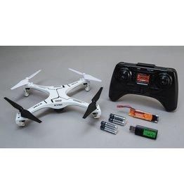 Dromida Dromida Sync 251 UAV Drone RTF (DIDH1100)