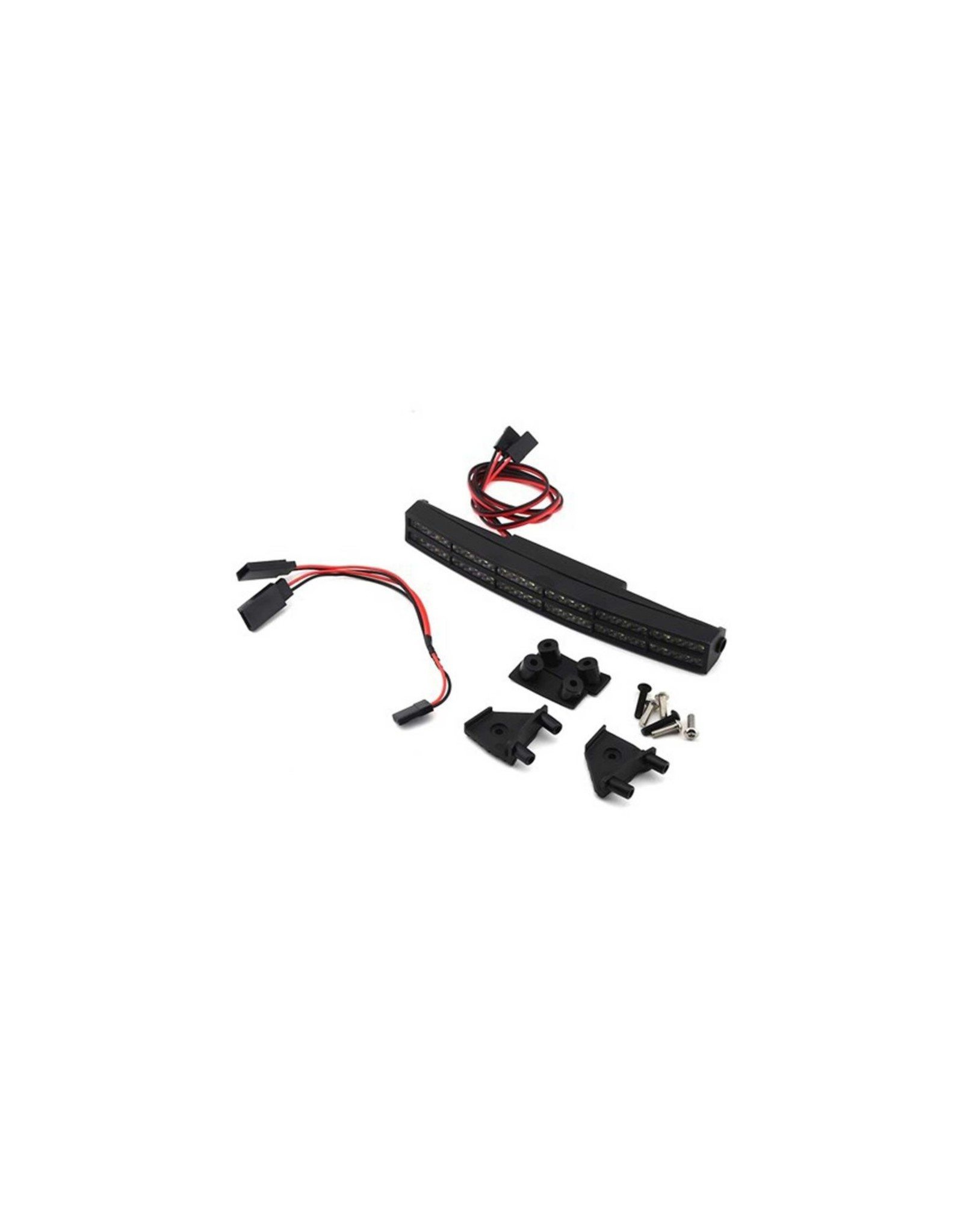 "Pro-Line Racing Double Row 6"" Super-Bright LED Light Bar X-MAXX (PRO627605)"