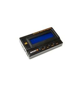 Spektrum Avian and Firma Smart ESCs Programming Update Box  (SPMXCA200)