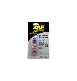 Pacer Technology ZAP Z-42 Thread Lock, .20 oz  (PAAPT42)