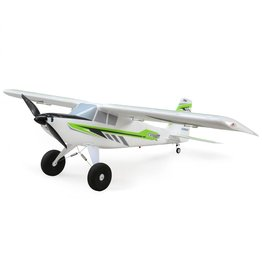 Eflite Timber X 1.2m BNF Basic with AS3X and SAFE Select (EFL3850)