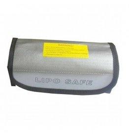 "HobbyStar LIPO SAFE CHARGING BAG, ""CASE"" STYLE (340-30-055)"
