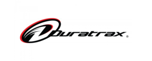 Duratrax