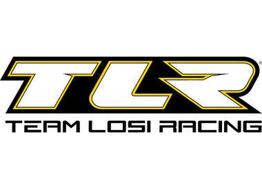 Team Losi Racing (TLR)