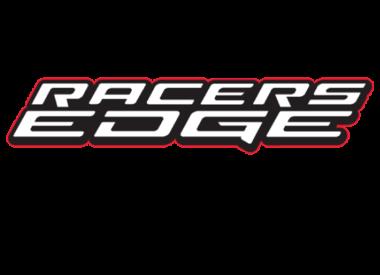 Racers Edge