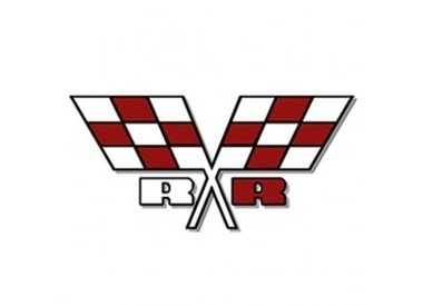 Robinson Racing Products (RRP)