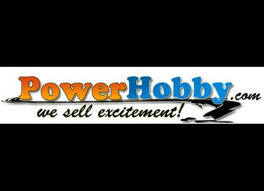 Power Hobby