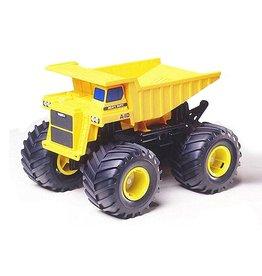 Tamiya JR Mammoth Dump Truck Jr.