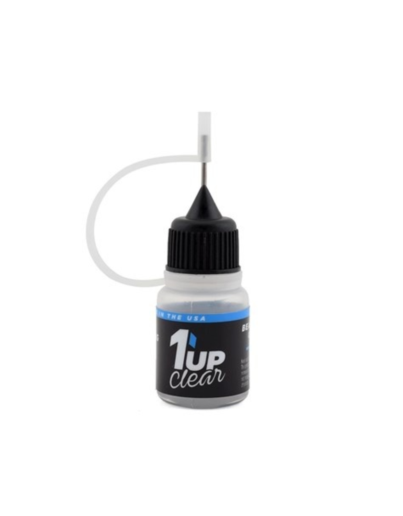 1UP Clear - Bearing Oil  (1UP120201)