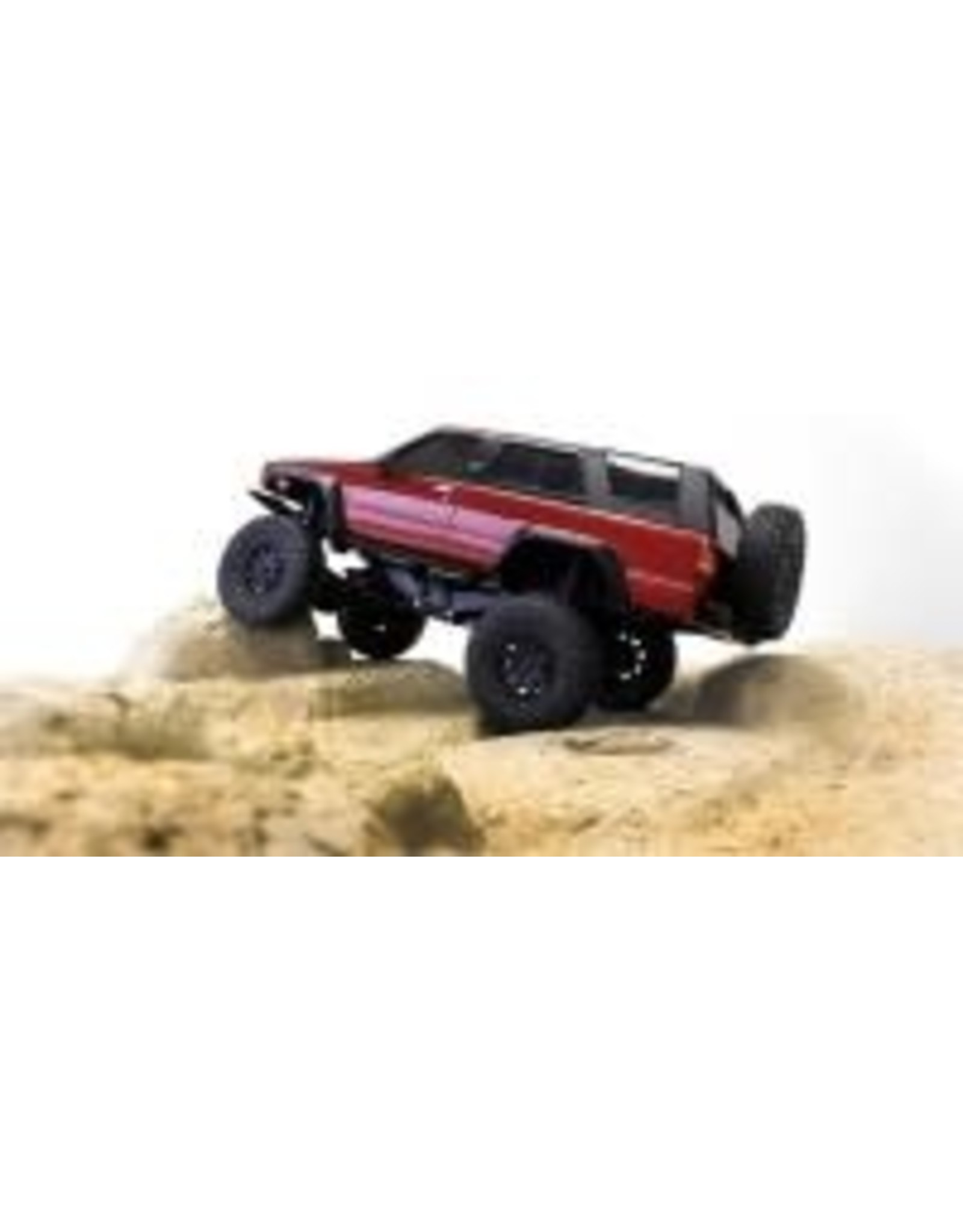 Kyosho Kyosho Mini-Z 4x4 Stackable Terrain (5pcs) (MXW006)