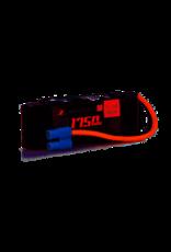 Dynamite 1750mAh 7.2V NiMH 6C Flat Battery EC3: Minis  (DYNB2471)