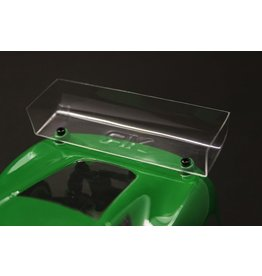 Marka Marka Mini-Z Lexan Rear Wing (1:28 scale) - 1 Pcs (MRK-8050)