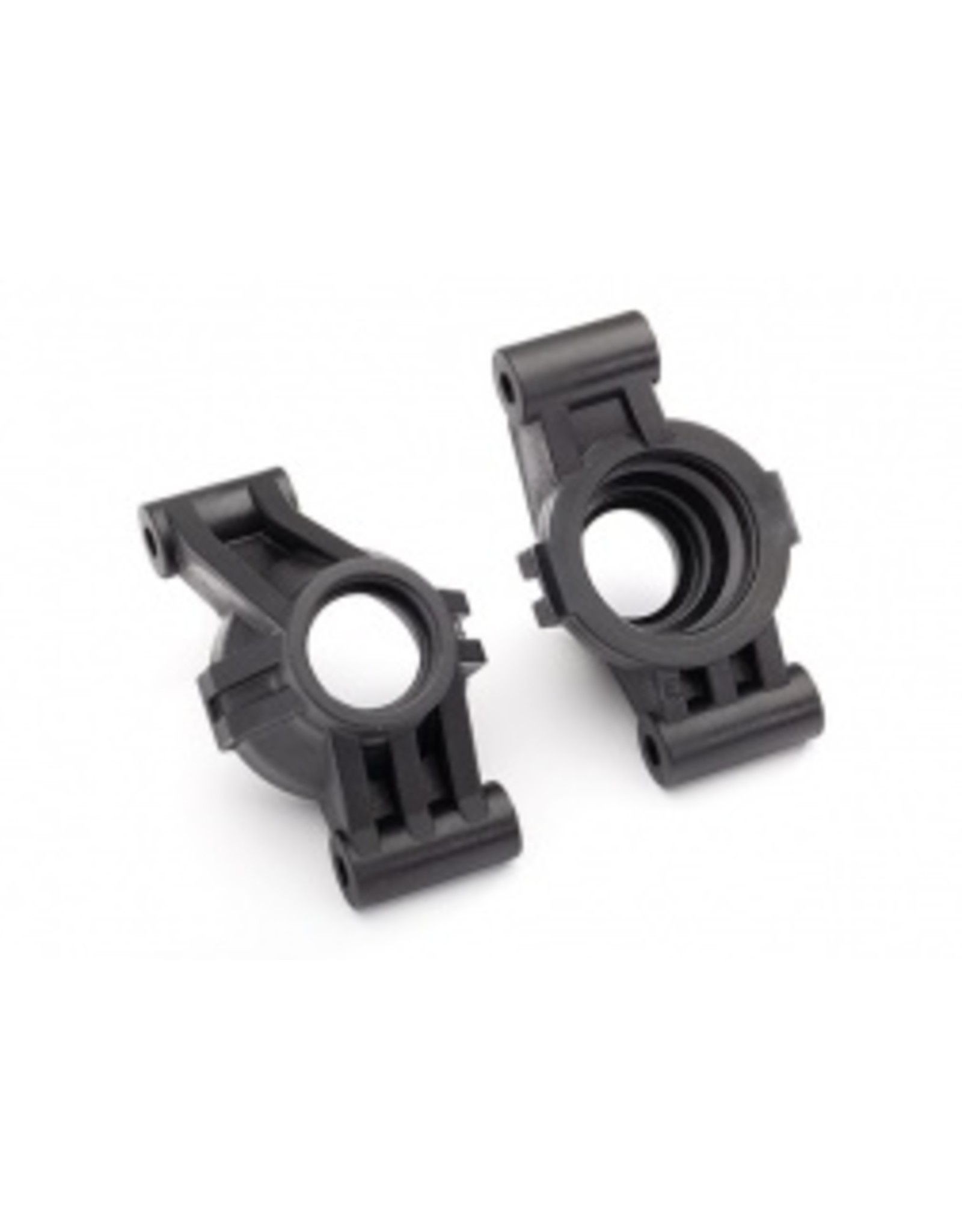 Traxxas Carriers, stub axle (left & right) (8952)