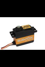 Savox STD SIZE CORELESS DIGITAL SERVO .07/139 (SAVSC1257TG)