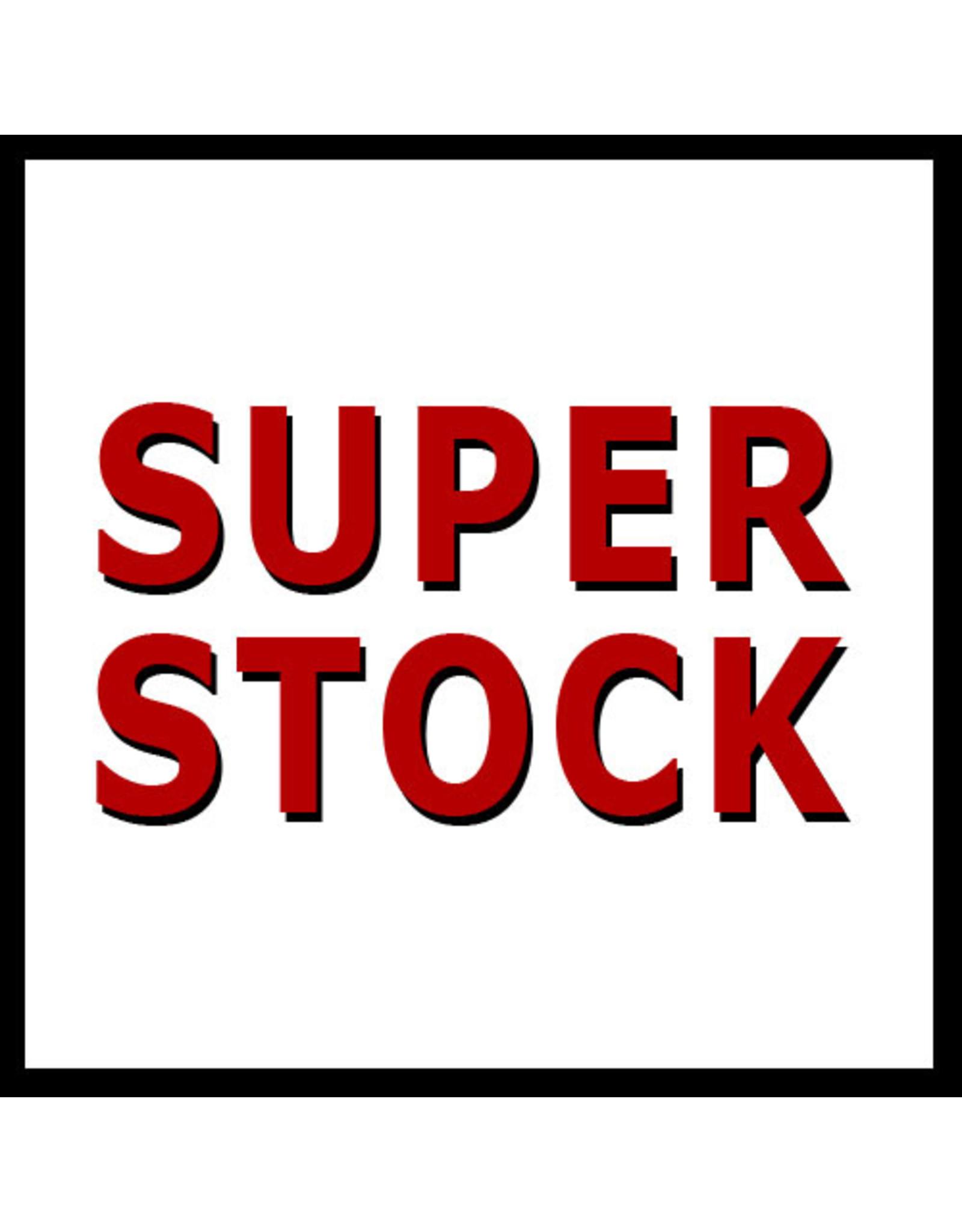 Tracks Hobbies SUPER STOCK: 10/25/2020