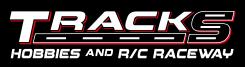 Tracks Hobbies and R/C Raceway
