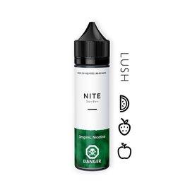 Nite Lush (Green)