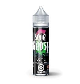 Vapemeet Sour Ghost