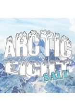 Great Canadian Fog Salted Arctic Eight