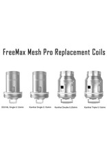 Freemax Freemax Pro Coils
