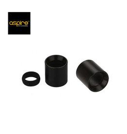 Aspire Pockex / Nautilus X - replacement drip tip