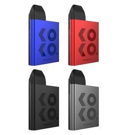 Koko Kit