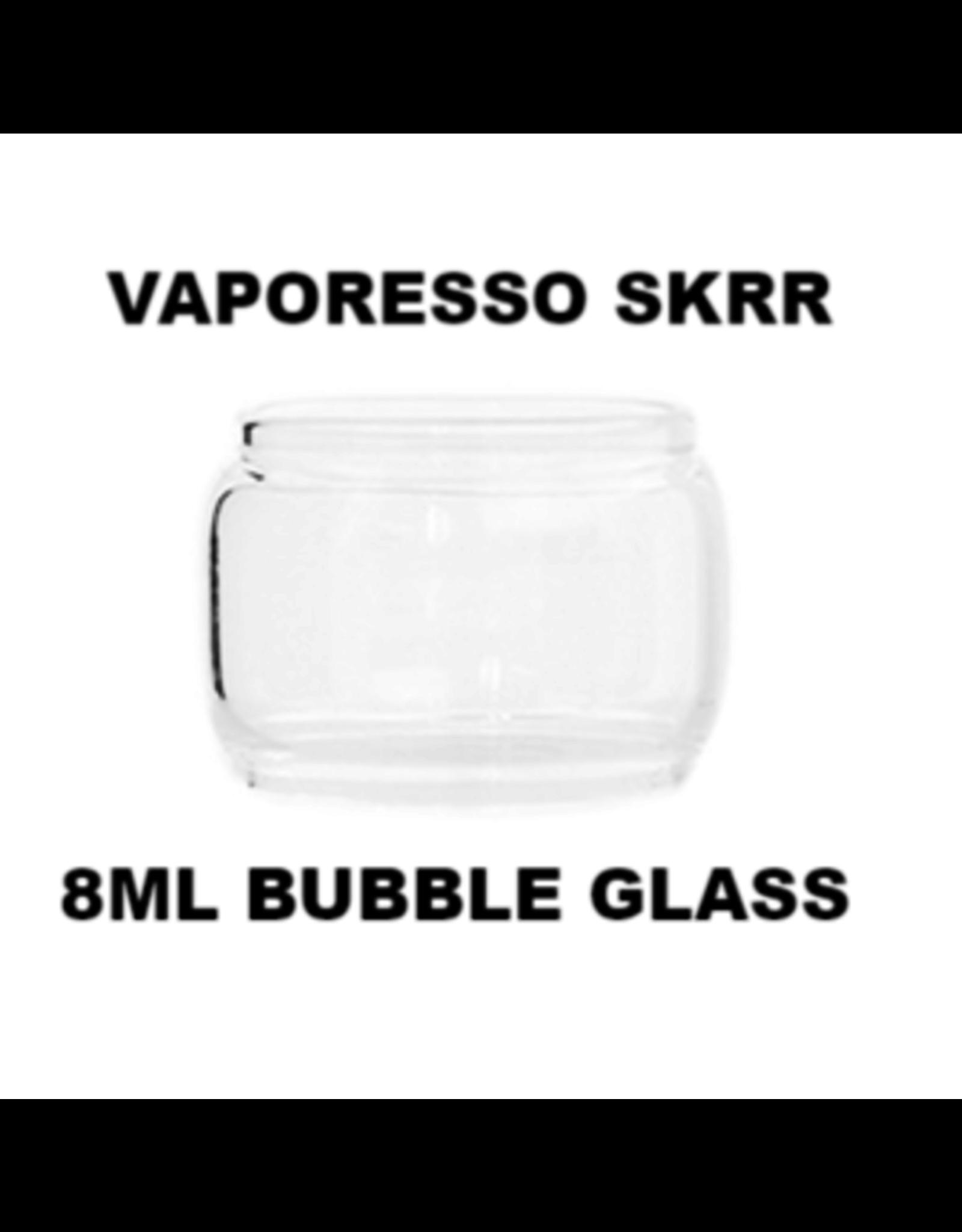 skrr glass
