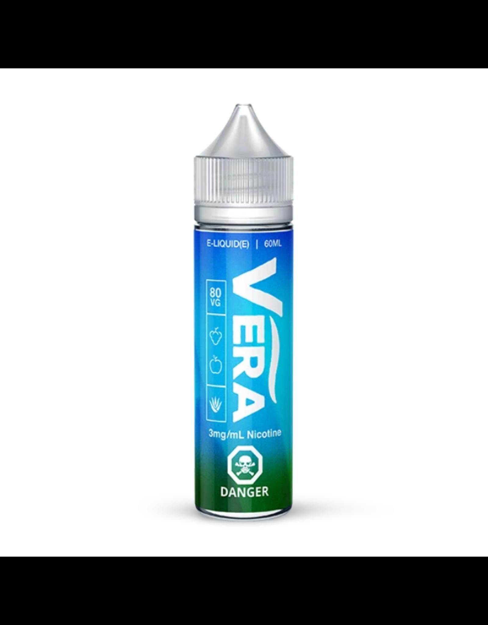 Vera Vera Blue