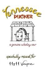 Tennessee Pucker