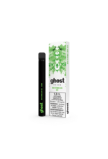 Ghost Ghost Watermelon Ice