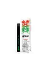 Ghost Ghost Strawberry Kiwi Ice