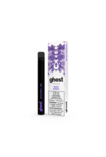 Ghost Ghost Mixed Berry