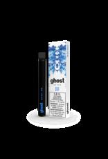 Ghost Ghost Blue Razz