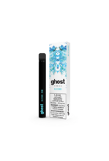 Ghost Ghost Blizzard