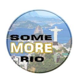 Some More Rio