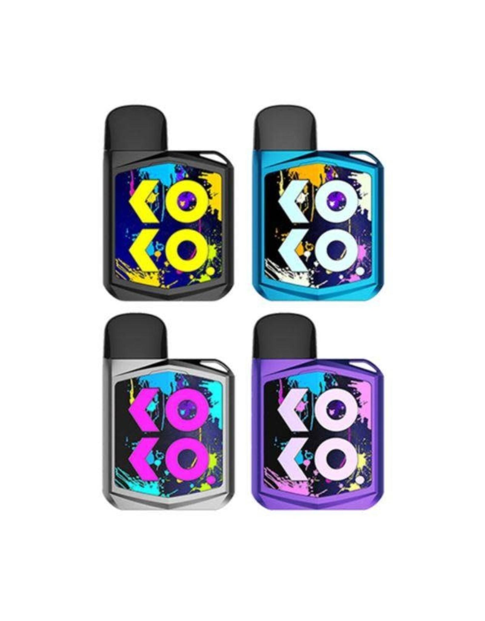 Koko Prime Kit