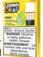 STLTH STLTH Lemon Drop Punch