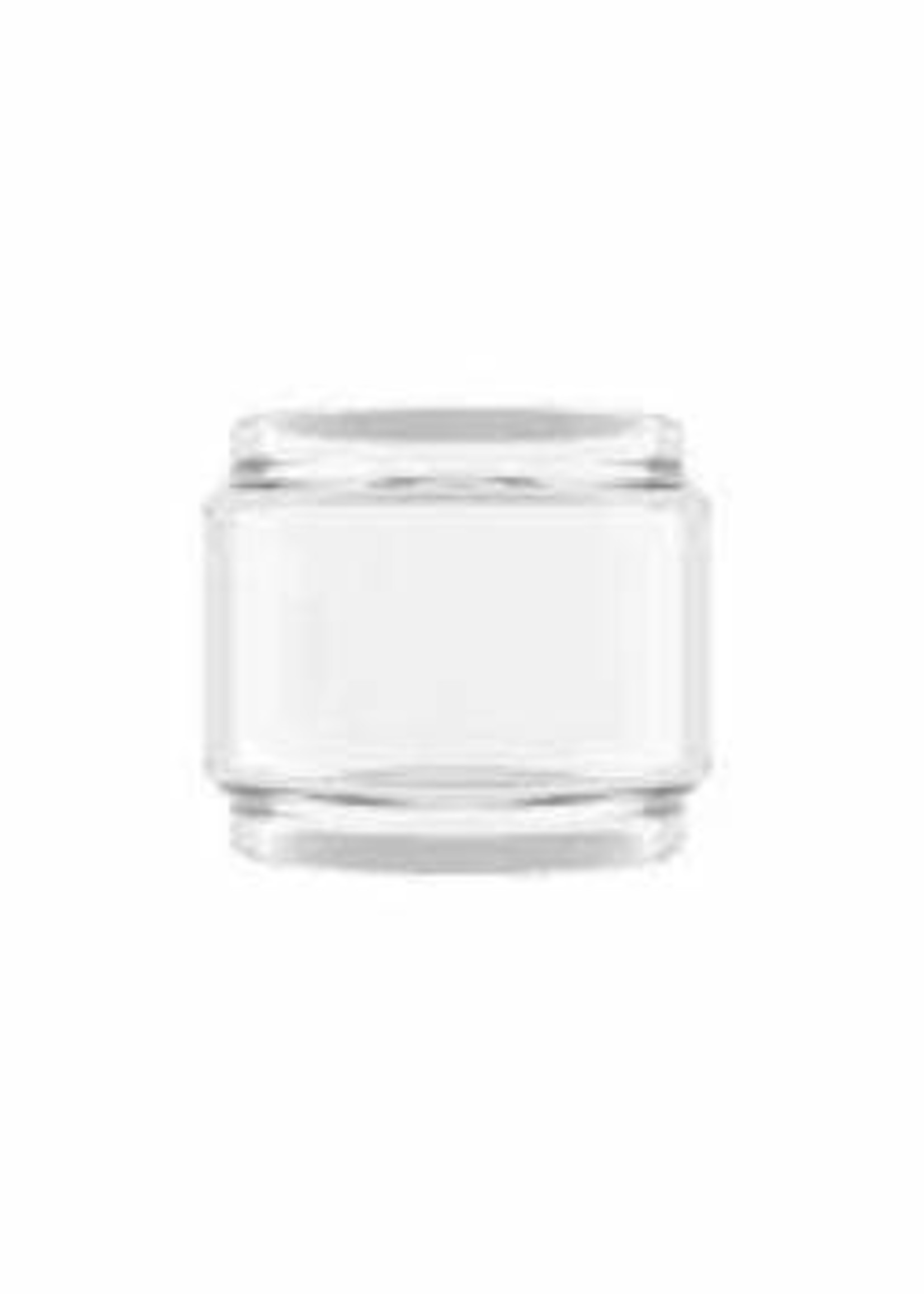 Freemax Fireluke Mesh 5ml Glass