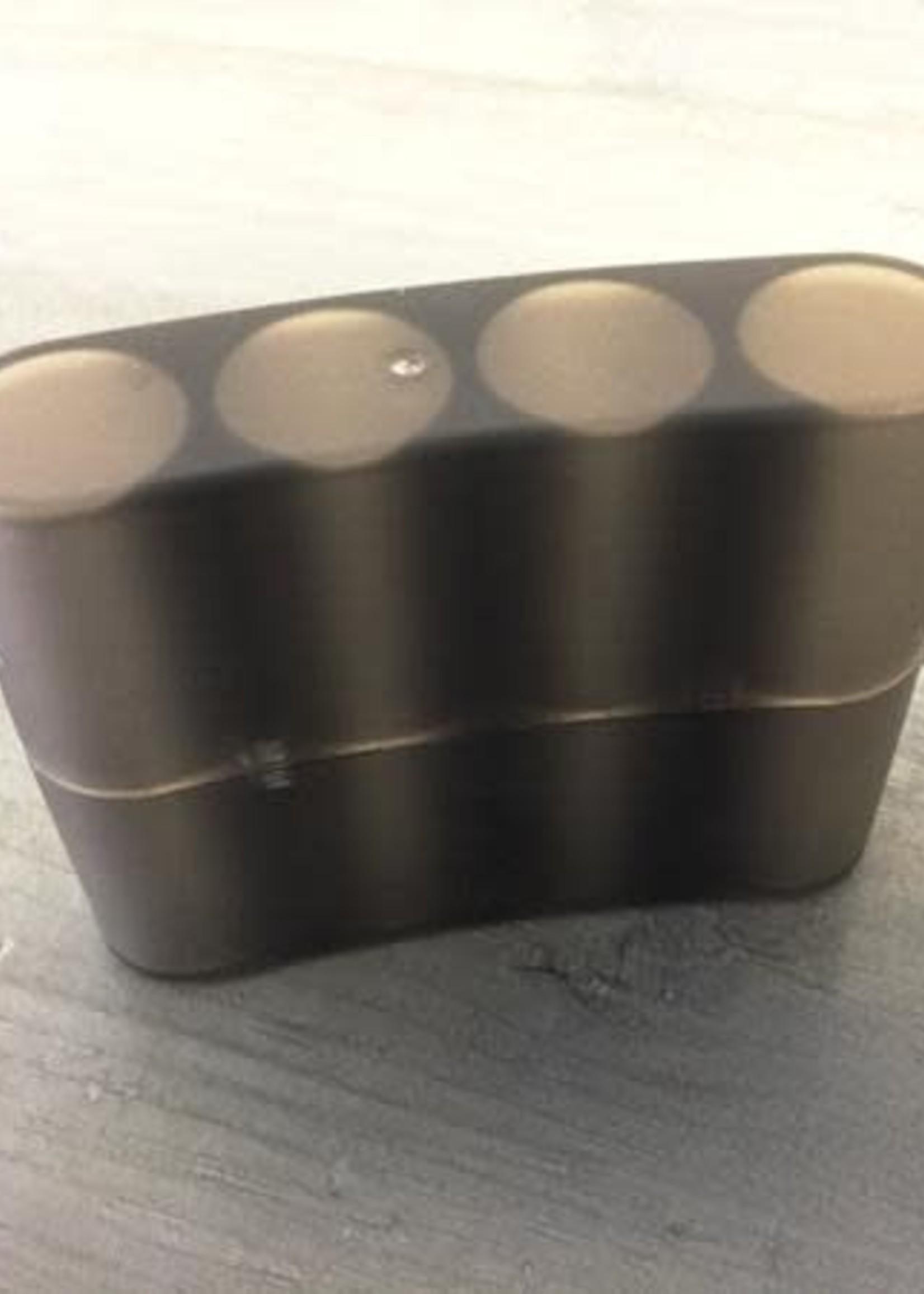 battery case 20700 Battery Case
