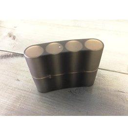 20700 Battery Case