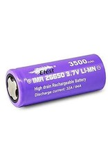 Efest 26650 Efest 3500mAh High Drain Battery