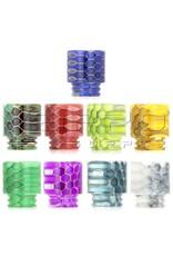 810 Resin Drip Tips